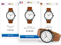 amazon black friday deals ebay site webinterpret plug u0026 play international ecommerce