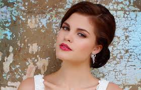 wedding makeup sydney bridal makeup makeup wedding makeup makeup and