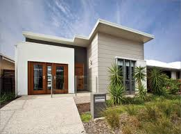 Home Designs And Prices Qld Caloundra Queensland Yourhome