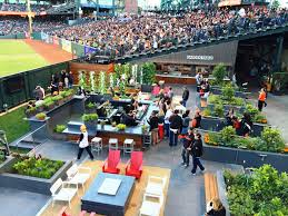 San Francisco Urban Garden - sf giants fans enjoy world series level food future growing llc