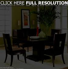 furniture engaging pictures dining rooms decorate room table and