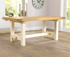 round table marlow rd oak dining table google search products pinterest oak dining