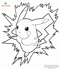 pokemon coloring pages pikachu trends book pokemon coloring