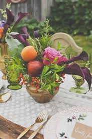 108 Best Farm To Table Wedding Ideas Images On Pinterest Cider