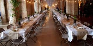 paper discover center weddings get prices for wedding venues in wi