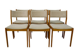 Teak Dining Tables And Chairs Dining Chairs Marvellous Modern Dining Chair Modern
