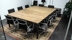Industrial Office Desks by Vice Industrial Office Furniture