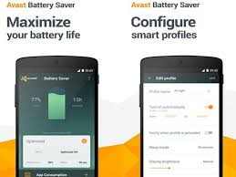 best android battery app the best battery saver apps for android 2016 android techy