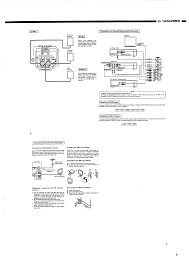 28 259b3 service manual 122981 service manual for denon d