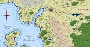 phantasy maps profantasy software map for