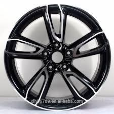 porsche cayenne replica wheels replica wheel for porsche replica wheel for porsche suppliers and