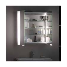 Argos Bathroom Mirror Bathroom Mirror Cabinets Argos 2016 Bathroom Ideas Designs