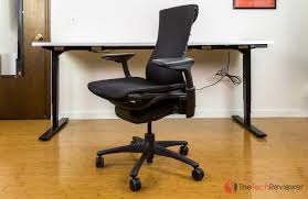 Are Gaming Chairs Worth It Herman Miller Embody Review Is This Office Chair Worth It