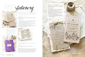 create your own invitations create own wedding invitation oxyline 695f074fbe37