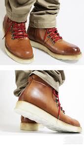 yellow boots s shoes progre rakuten global market vintage processing mountain boots