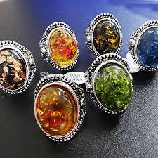 aliexpress buy new arrival 10pcs upscale jewelry aliexpress buy new arrival 10pcs big vintage antique