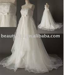 wedding dress mp3 wedding dress japanese version mp3 wedding dresses