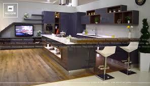 un fait l amour dans la cuisine ma cuisine la cuisine qui fait l amour à votre palais