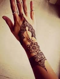 186 best d tats images on pinterest henna mehndi henna art and