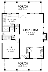 plan 011d 0316 house plans and more