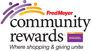 fred meyers gift registry fred meyer s community reward program support advocacy