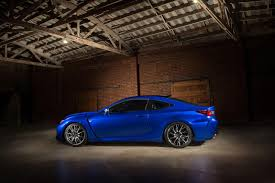 lexus rc f price usa lexus cars news rc f spotted in california yet again