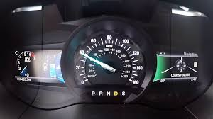 ford fusion sport 0 60 2015 ford edge sport 2 7 ecoboost 0 60 and 40 85 passing speed