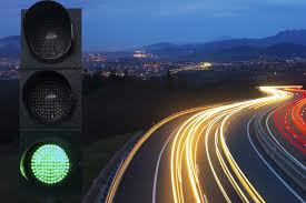 new app seeks to improve timing at traffic lights jstor daily