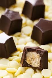 181 best truffles bonbons u0026 praline recipes images on pinterest