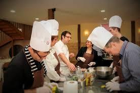 cours de cuisine 95 prix cours de cuisine avec chef val d oise 95 la table et fêtes