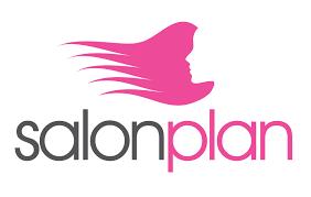 nail salon logo design ideas nail salon logo designs luminous nail