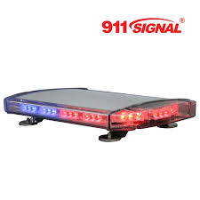 best 25 led strobe light bar ideas on pinterest led stage