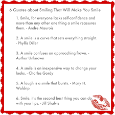 quotes about me smiling great quotes to make you smile 19 about remodel successful quotes