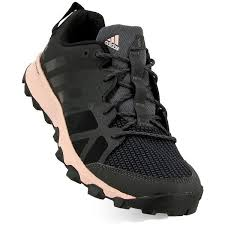 Comfort Running Shoes Best 25 Trail Running Shoes Ideas On Pinterest Running Laces