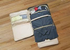 travelpro platinum magna 2 22 inch carry on rolling garment bag olive