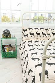 Seventeen Zebra Darling Bedroom Set 28 Best Double Duvet Covers Images On Pinterest Double Duvet