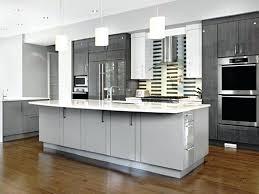kitchen cabinet paint colours gray kitchen cabinets paint colors latest grey design ideas bath