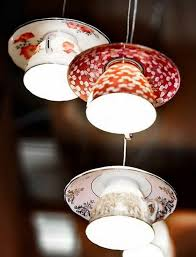 Creative Lighting Ideas Creative Lighting Ideas Easy Diy For All