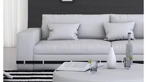 canapé design blanc un canapé design très confortable et d une grande qualité c est
