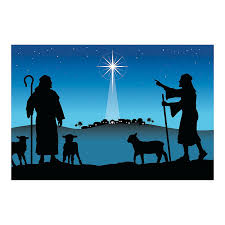 star of bethlehem backdrop banner bethlehem backdrops and banners