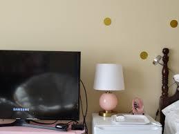 the sketchy reader shelley u0027s dorm decor
