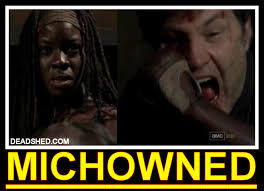 Walking Dead Memes Season 5 - 5 underappreciated walking dead memes the walking dead official