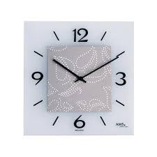 horloge cuisine horloge cuisine beau pendule murale cuisine horloge murale pour