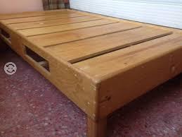 base de madera para cama individual bases de madera para cama canguro base de madera para camas de y