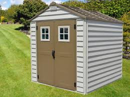 plastic sheds and plastic storage shed kits sheds com