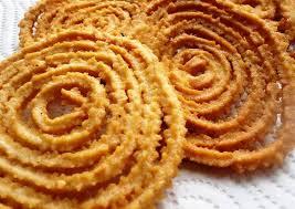 rice flour chakli चकल recipe murukku chakli चकल recipe by beula pandian cookpad