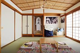 airbnb osaka namba cost of traveling japan