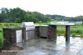 Backyard Grill by Backyard Pro Grill Best Images Collections Hd For Gadget Windows