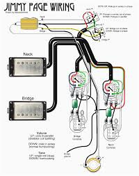 seymour duncan wiring diagrams 59 and jb on download extraordinary