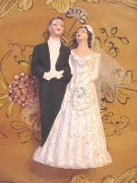 vintage cake topper patina s promise antique wedding gowns vintage bridal gifts